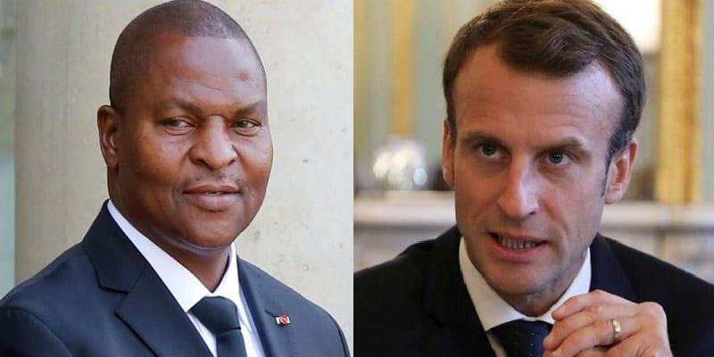 Centrafrique-Avant l'arrivée du renfort russe/ Les rebelles attaquent la capitale, les loyalistes ripostent