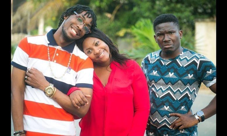 """Côte d'Ivoire: Moses Ahouné revient sur la séparation des membres du groupe """"Sa c koi sa enkor"""""""