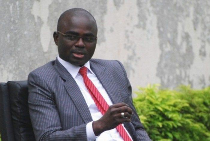 Côte d'Ivoire : Soro rejoint le RHDP