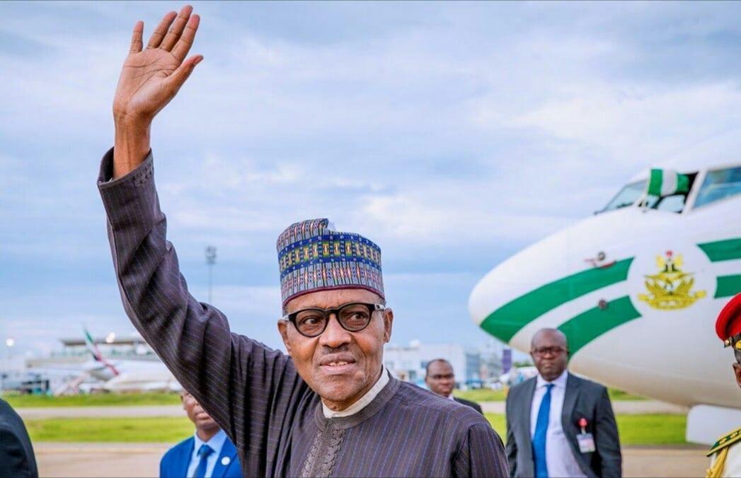 Covid-19 : le Nigéria annonce son propre vaccin