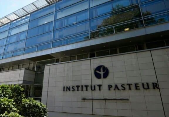Covid-19 : l'institut Pasteur annonce une mauvaise nouvelle