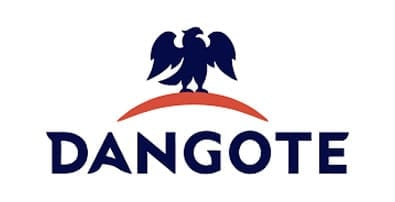 Dangote Cement Cameroon Recrute