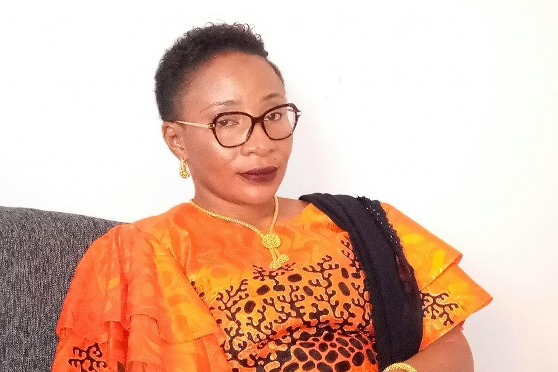 Détournement de 200 milliards : Zénab N. perd son procès