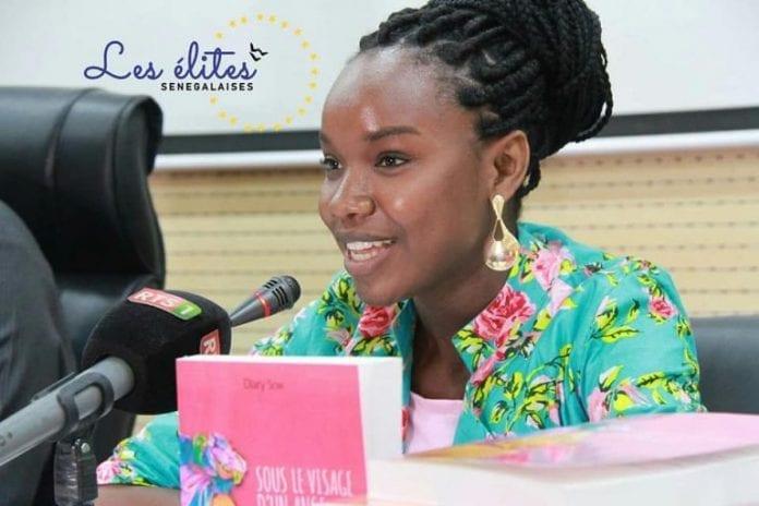 Disparition de la Sénégalaise Diary Sow, voici ce que révèle l'historique de ses recherches internet