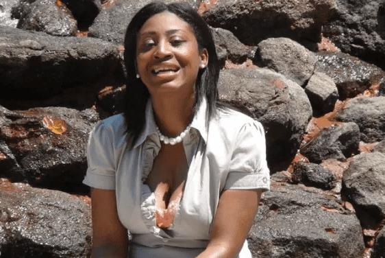 «Dieu m'a demandé de coucher avec les hommes pour les guérir» affirme une femme