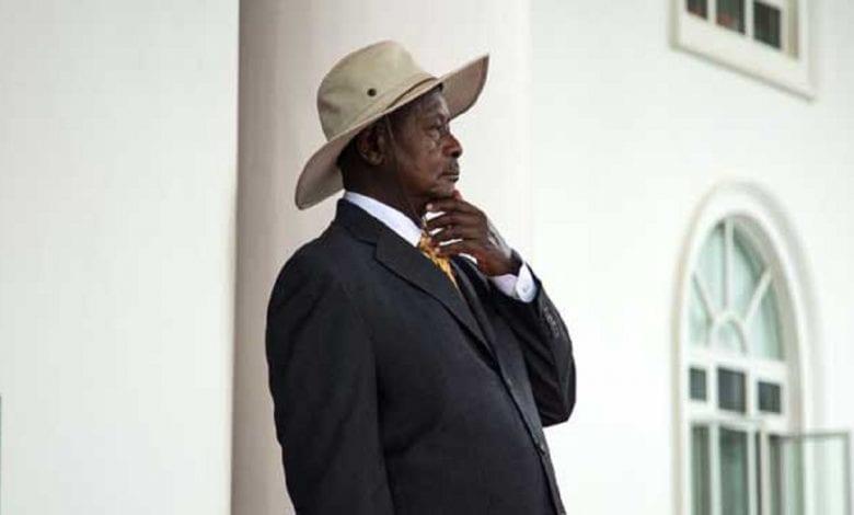 Elections en Ouganda: Facebook ferme les comptes de plusieurs responsables du gouvernement
