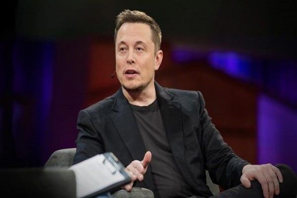 Elon Musk promet 100 millions à celui qui peut l'aider à résoudre ce problème