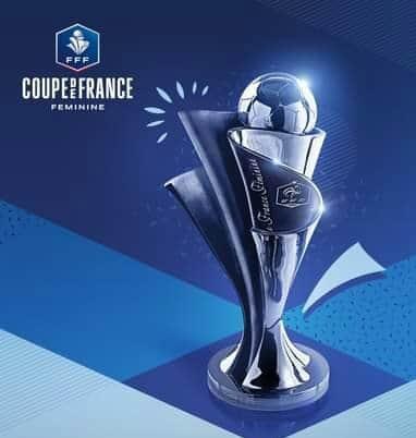 Coupe de France: Voici le format de cette année