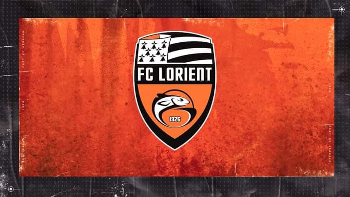 Ligue 1: covid-19: Sept cas déclarés au sein de Fc Lorient