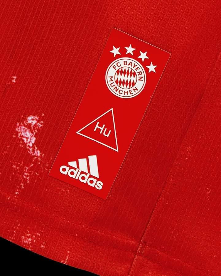 Coupe d'Allemagne: Fin de parcoirs pour Bayern Munich