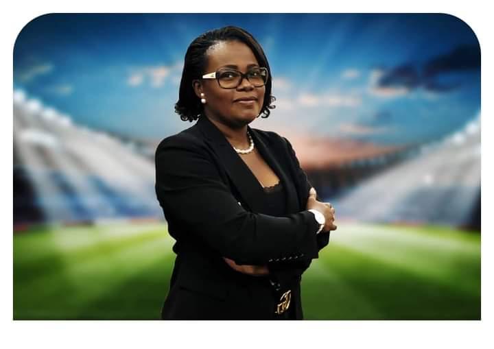 Togo: le ministre Lidi K. Bessi-Kama donne feu vert pour la reprise des activités sportives exceptés les sports de masses