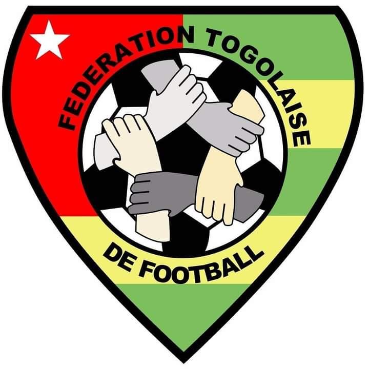 Togo: Les championnats D1 et D2 reprennent service le 20 mars prochain