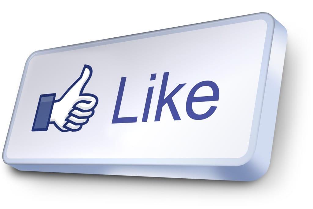 Facebook: comment faire pour avoir plus de likes?
