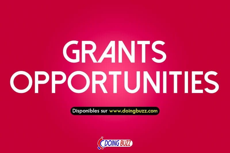 Small Grants Programme 2021 to support Charitable Activities (UK)