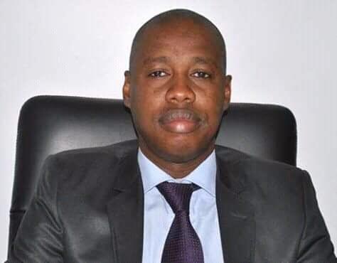 Sénégal/ Mady Touré candidat à l'élection à la fédération sénégalaise de football