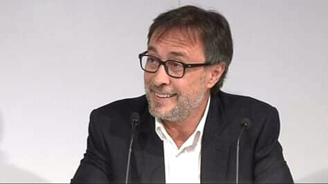 Barça: Agusti Benedito abandonne la course à la présidence