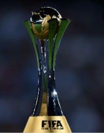 Coupe du monde des clubs: voici les combinaisons complètes des matches