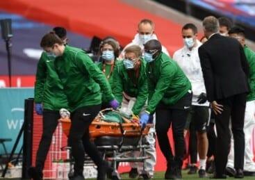 Coupe du monde des clubs: les remplacements supplémentaires seront testés mais en cas de commotion cérébrale