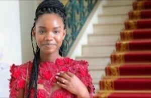 Diary Sow : L'Étudiante Sénégalaise Envoie Une Lettre À Ses Proches