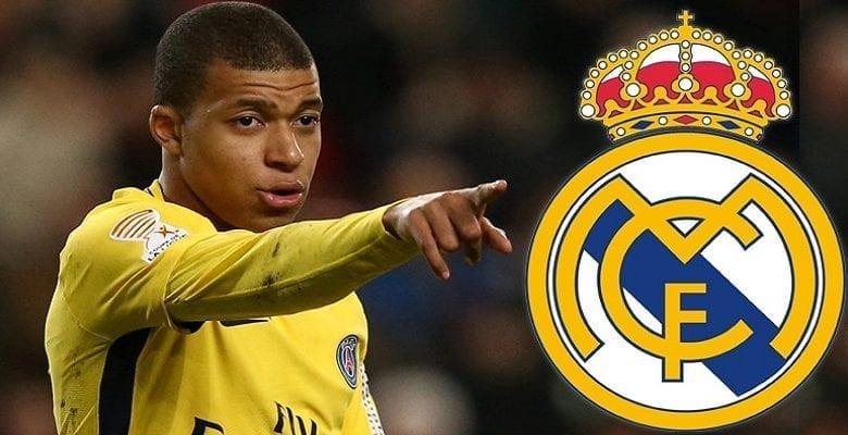 Kylian Mbappé: la stratégie du Réal Madrid pour financer son transfert