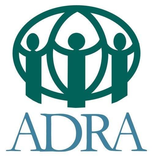 L'Agence Adventiste du Développement et de l'Aide Humanitaire recherche un superviseur suivi et évaluation, Mali