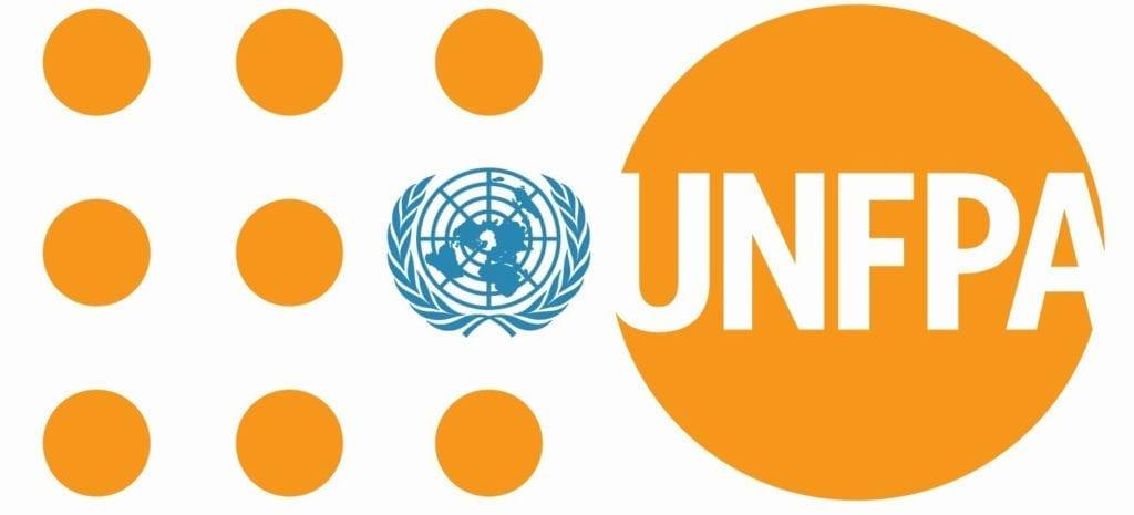 LE FONDS DES NATIONS UNIES POUR LA POPULATION RECRUTE UN(E) CHARGÉ(E) DE PROGRAMME PLANIFICATION STRATÉGIQUE, SUIVI ET ÉVALUATION, BAMAKO, MALI