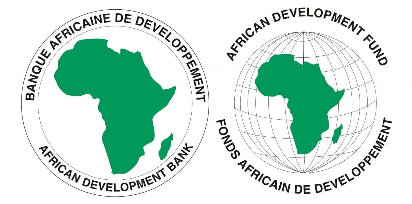 La Banque Africaine de Développement recrute un spécialiste en chef de la gouvernance, ECGF, Abidjan, Côte d'Ivoire