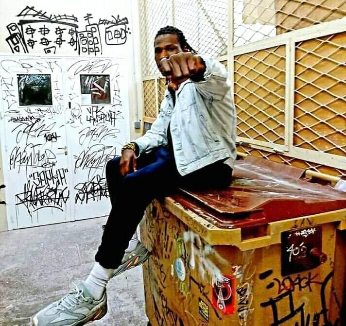 URGENT/ L'artiste togolais Yayoo Boss promet de brûler aussi le Coran