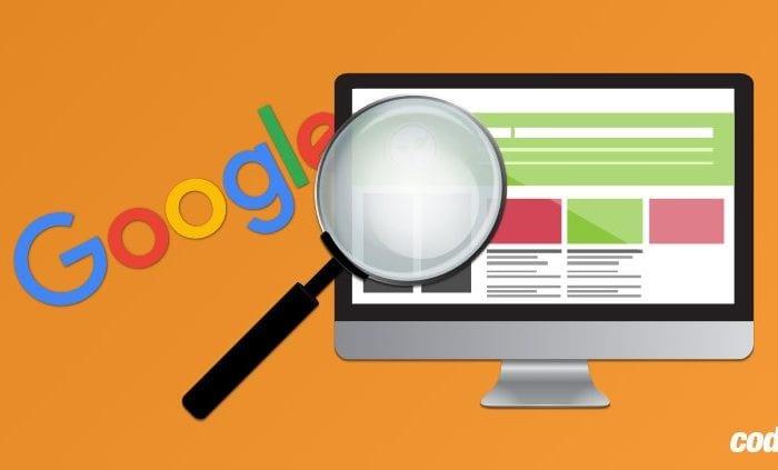 Le classement Google a considérablement baissé? Voici comment récupérer en 13 étapes faciles