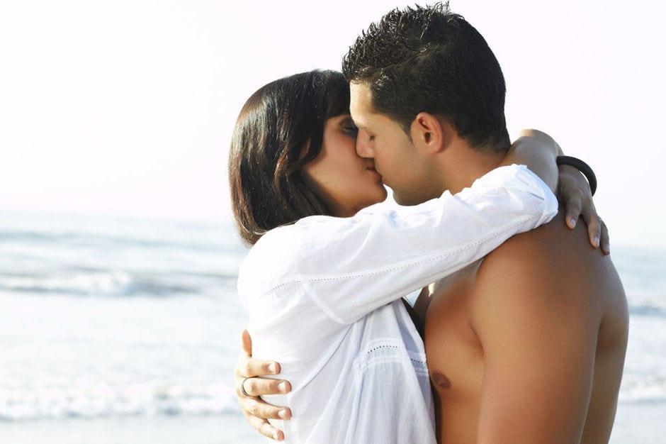 Comment reconnaître le vrai amour ?