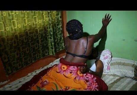 Lomé : après l'amour, il fuit avec les effets de sa compagne