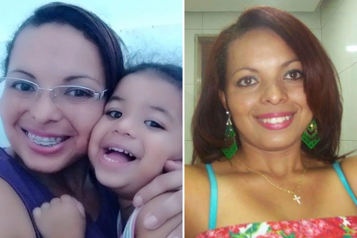 Une maman tue sa fille