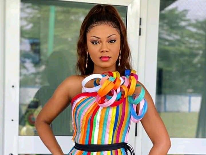 Marie Paule Adjé quitte la Côte d'Ivoire pour cette raison
