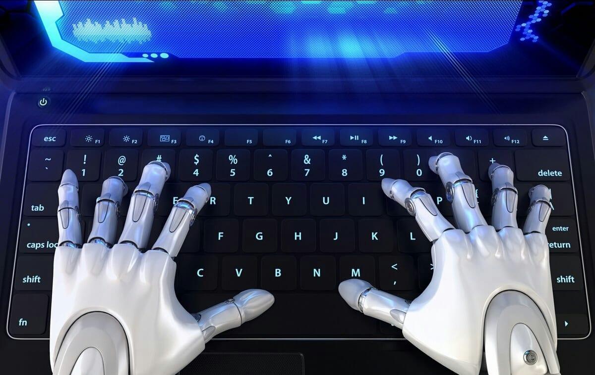 Microsoft dépose un brevet pour être en contact avec l'au-delà