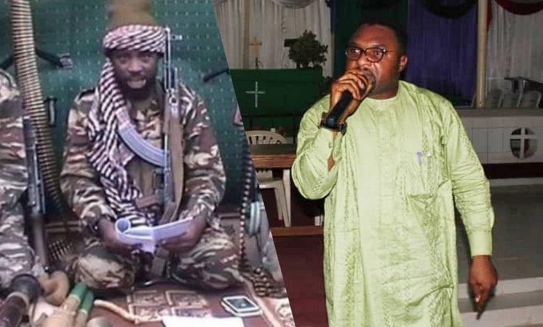 Nigéria: le chef de Boko Haram gravement malade, il sollicite les prières des populations, selon un pasteur