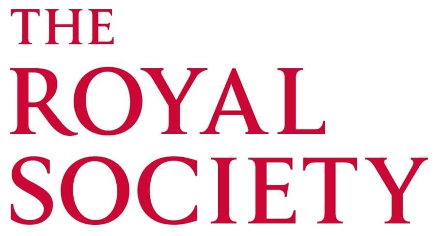 Prix Afrique de la Royal Society et prix Rising Star Africa pour les étudiants africains