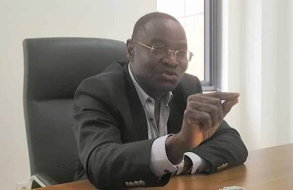 Vaccin contre Covid-19 : les précisions du prof Moustafa Mijiyawa