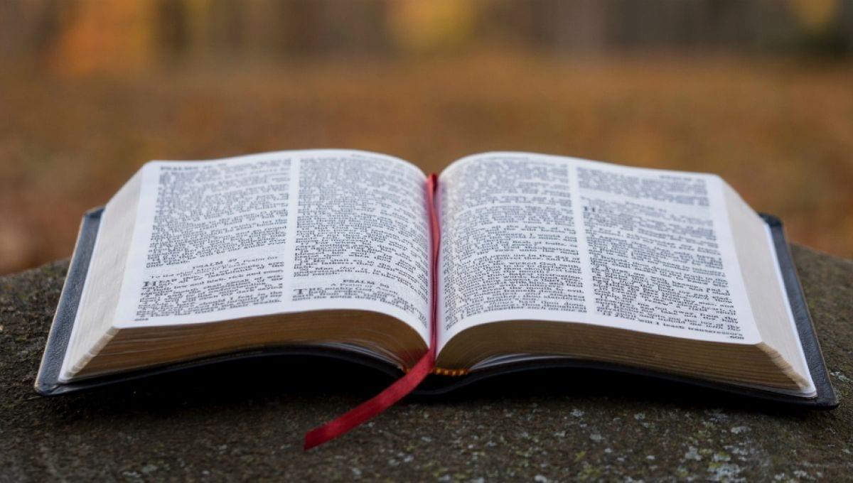Profanation de la Bible, que disent les autorités togolaises ?