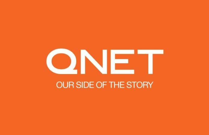 Tchad : QNET accusé d'avoir escroqué 91 millions FCFA