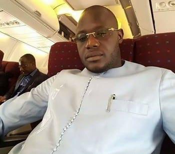 Mali : Le roi 12-12 a son jet privé