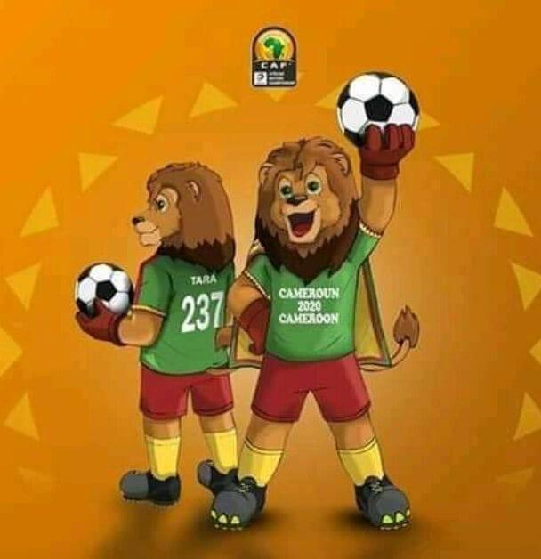 CHAN 2021: Mali et Cameroun se qualifient pour le tour suivant