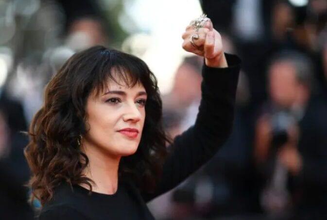 Cinéma : Une actrice de «Fast and Furious» accuse le réalisateur d'abus s3xuels