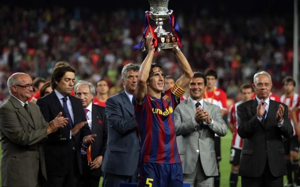 Retour Sur Le Sextuplé Historique Du Barça Que Le Football N'oubliera Jamais