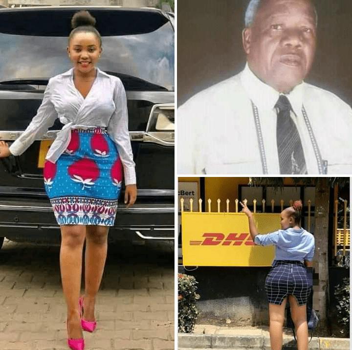 Tanzanie : un homme de 80 ans meurt après une nuit avec une jeune femme