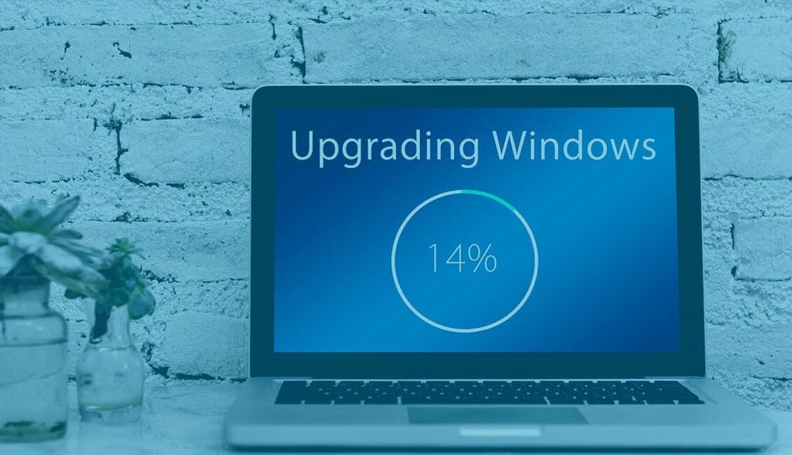 Comment télécharger Windows 10 gratuitement ?