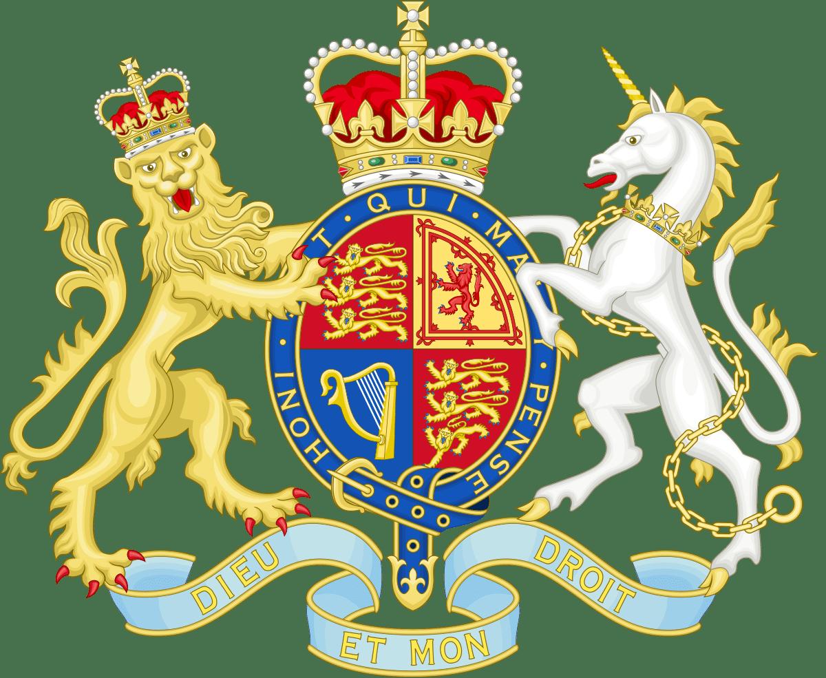 L'Ambassade de Grande-Bretagne recrute un conseiller adjoint en développement, Niamey, Niger