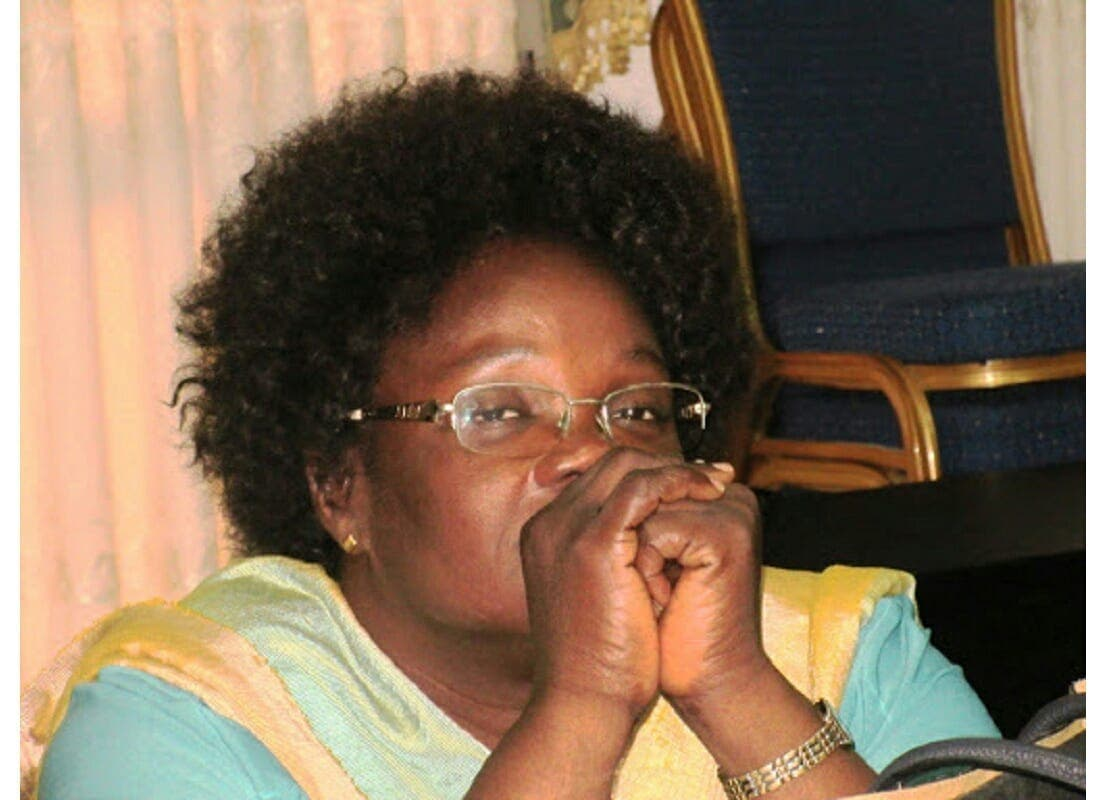 Togo : 5 enseignants arrêtés, le ton monte