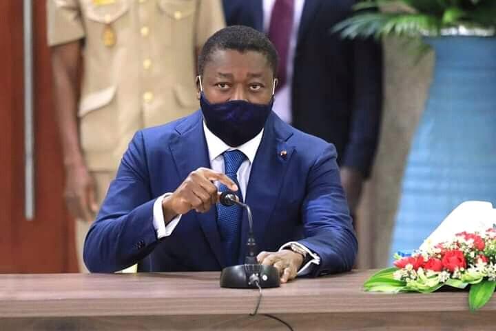 Togo/Économie : Faure Gnassingbé vole au secours des PME, PMI