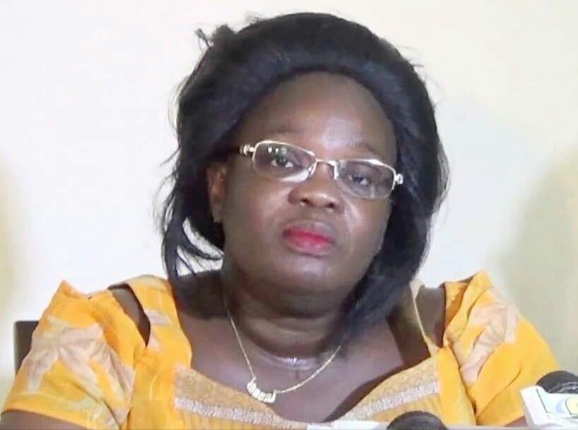 Togo : La STT envisage de poursuivre le SCRIC