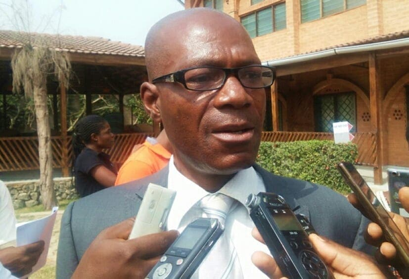 Togo : Le PPT exige que le SCRIC arrête d'intimider les journalistes